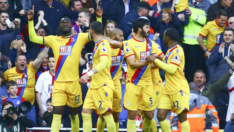 christian-benteke-for-crystal-palace