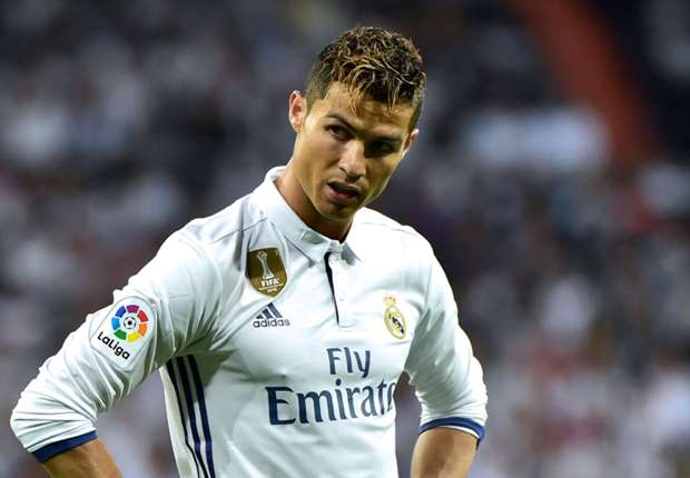 Real Madrid to play Ronaldo against Manchester United