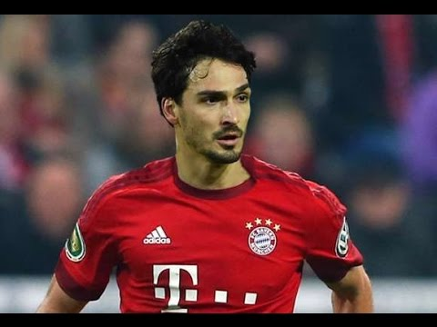 Hummels says the 3-0 pre-season defeat to Liverpool was his worst experience at the club. He reflected on just how low he felt after Bayern Munich were brushed aside by Liverpool in the Audi Cup this week.
