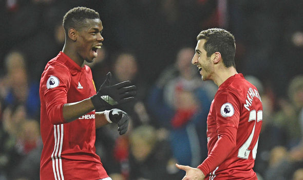 Henrikh-Mkhitaryan-and-Paul-Pogba-815876