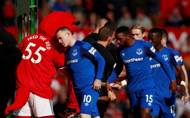 Premier-League-Manchester-United-vs-Everton