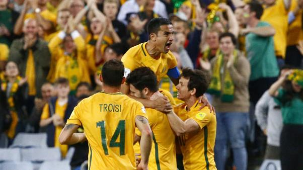 602x338_cahill-scores-extra-time-winner-to-keep-australia-alive