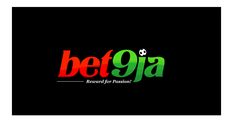 fund bet9ja account