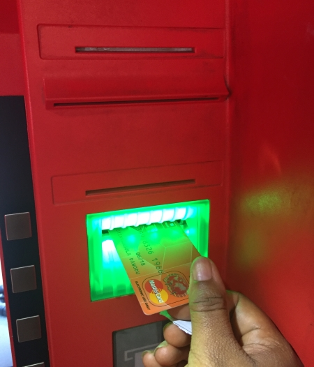 bet9ja-how-to-deposit-atm-01