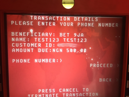 bet9ja-how-to-deposit-atm-09