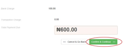bet9ja-how-to-deposit-gt-bank-20