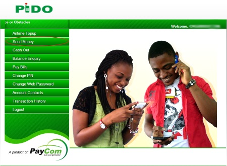 bet9ja-how-to-deposit-paycom-02