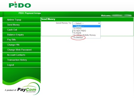 bet9ja-how-to-deposit-paycom-03
