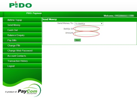 bet9ja-how-to-deposit-paycom-04