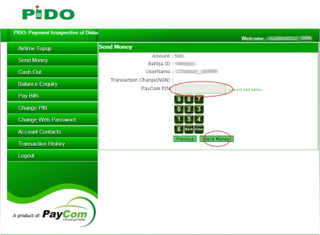 bet9ja-how-to-deposit-paycom-05