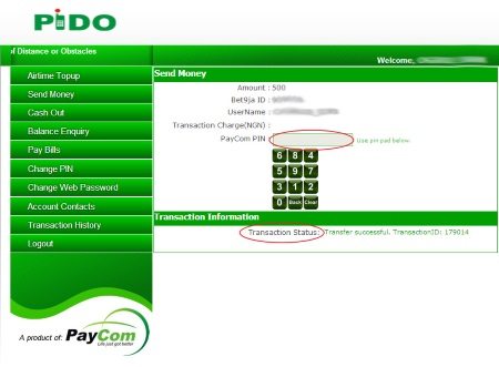 bet9ja-how-to-deposit-paycom-06