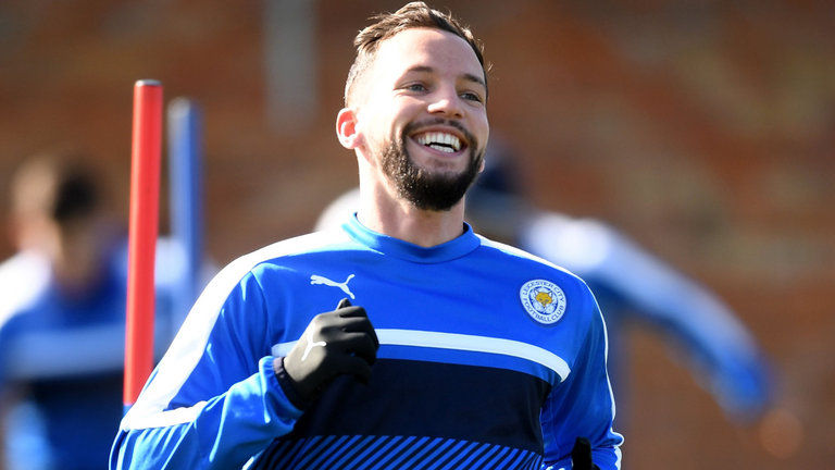 skysports-drinkwater-leicester-chelsea_4088402