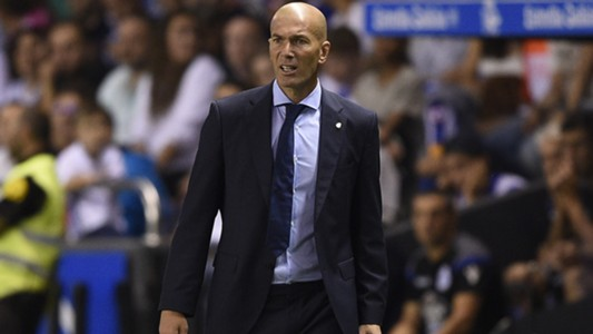 Injuries receds Real Madrid's speed and liveliness