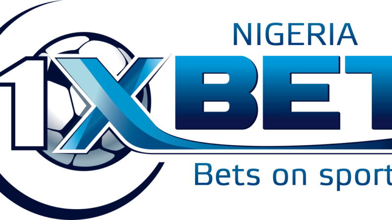 How To Withdraw From your 1xbet Nigeria Account