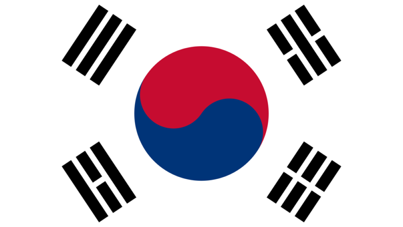 south-korea-flag-medium