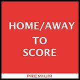 home to score tips
