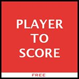 player to score